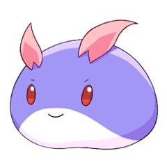 Mochi_rabbit