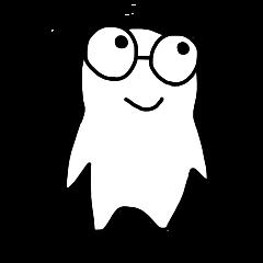 Glasses-chan yume