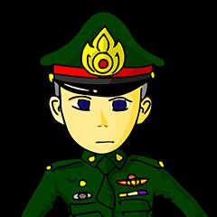 Cadet's