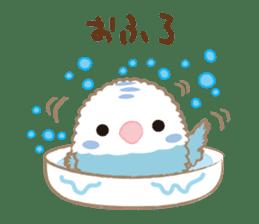 kotoritai sticker #7271201