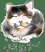 Neco Life sticker #7280689