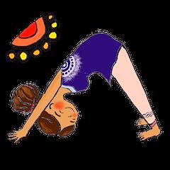 Journey's Yoga
