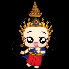 Nong Nang