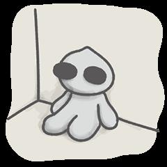 Alone Alien