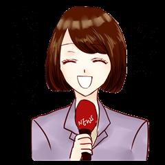 fun Reporter
