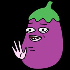 Delicious Eggplant