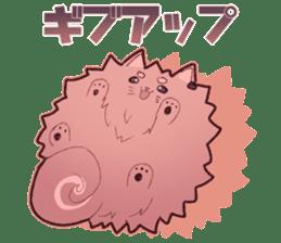 1bitHeart Sticker2 sticker #7389589