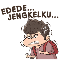 Anak Gaul Makassar