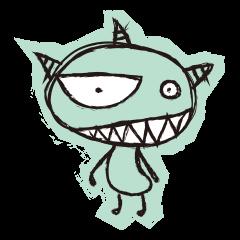 spooky-2