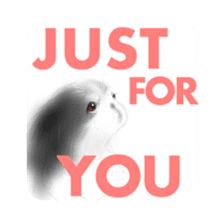 We Love Pekingese!! (English Version) sticker #7434147