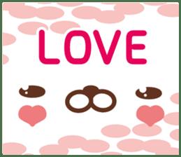 NIGIRI NEKO sushi-cats  (English) sticker #7438795