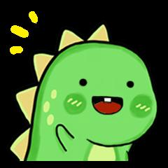 Chabosaurus
