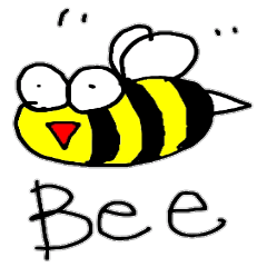 English Bee