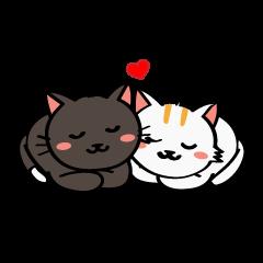 NekoNeko Sweet Kitties