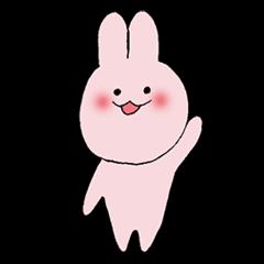 KANSAI dialect by rabbit