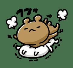 Love mode More Answer sticker #7556134