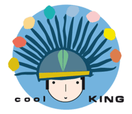 My collection of crowns sticker #7570169