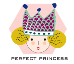 My collection of crowns sticker #7570170