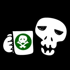 Skullson