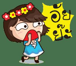 Lang Tai Ni sticker #7621250