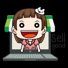 Good Sale (EN)