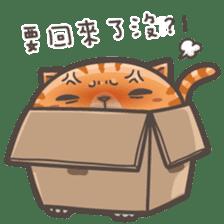 Mi-Pon II sticker #7645876