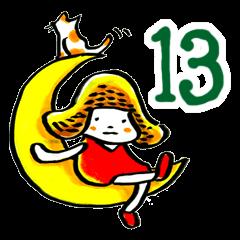 inuco 13