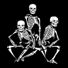 just bones3