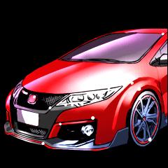 AutomobileVol.5