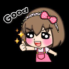 Mimi (English)