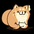 ボンレス犬 Vol.3 | LINE STORE