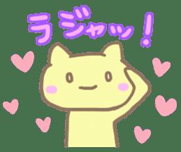 6cats stickers sticker #7739200