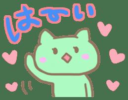 6cats stickers sticker #7739201