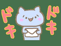 6cats stickers sticker #7739203