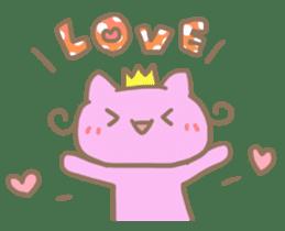 6cats stickers sticker #7739218