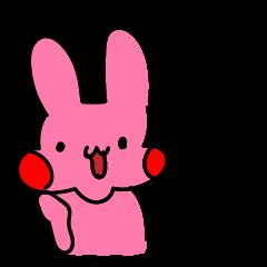 Annyoing Rabbits!