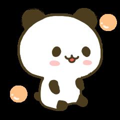 jyare panda 4
