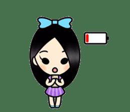 CARA sticker #7744158