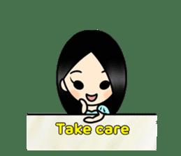 CARA sticker #7744182