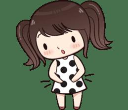 Boobib Love Love sticker #7744834