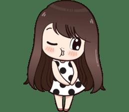 Boobib Love Love sticker #7744867