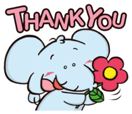 Plastic Bear Continue On977 Vol.2 sticker #7783501