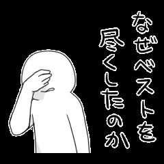 omaira5