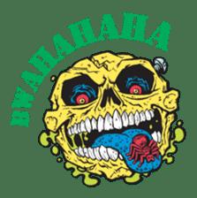 MadBalls sticker #7797185