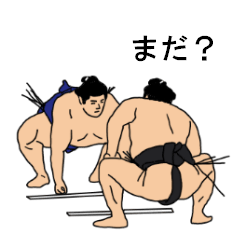 sumo term sticker 2