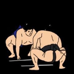 sumo term sticker 2