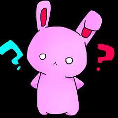 Yurumaru Rabbit