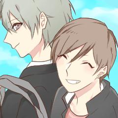 GAKURAN boys