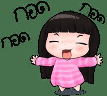 Nong Kemtid sticker #7867767