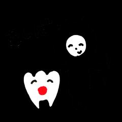 Tatsuhiro's Bad Tooth Hurts